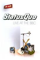 Status Quo: Live at the BBC