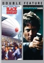 Black Sunday/Marathon Man