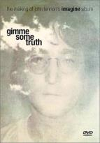 John Lennon: Gimme Some Truth - The Making of Imagine
