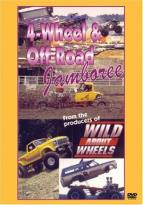 4-Wheel & Off Road Jamboree