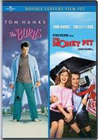 'Burbs / The Money Pit - Double Feature