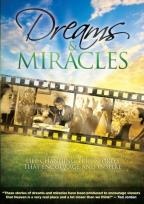 Dreams & Miracles