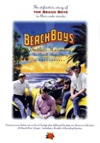 Beach Boys - Endless Harmony: The Beach Boys Story