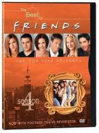 Best Of Friends: Season 4