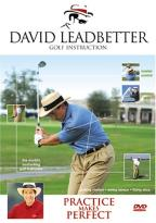 David Leadbetter - Practice Makes Perfect