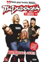 Dudesons Movie