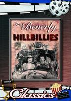 Beverly Hillbillies - Vol. 1
