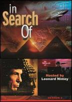 In Search Of...: Season 2