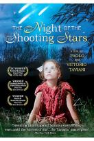Night of the Shooting Stars