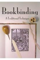 Bookbinding - A Traditional Technique