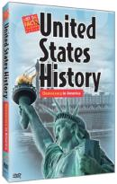 Just the Facts: United States History - Democracy in America