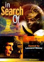In Search Of...: Season 3