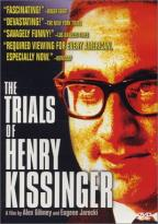 Trials of Henry Kissinger
