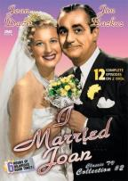 I Married Joan - Collection 2