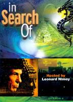 In Search Of...: Season 4