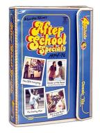 After School Specials: 1974-1976