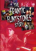 Frantic Flintstones - Ultimate Collection Vol. 1