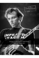 Jorma Kaukonen & Vital Parts - Rockpalast: The DVD Collection - West Coast Legends Vol. 2