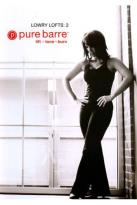 Pure Barre: Lowry Lofts, Vol. 2