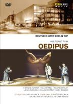 Oedipus (Deutsche Oper Berlin)