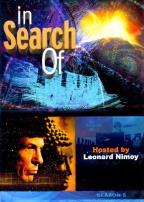 In Search Of...: Season 5