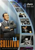 Best of Ed Sullivan - Special Collector's Edition