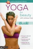Yoga For Beauty - Dusk With Rainbeau Mars