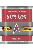 Star Trek: The Original Series - Season Three
