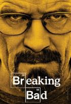 Breaking Bad - The Complete Fourth Season