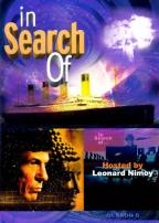 In Search Of...: Season 6