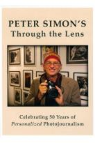 Peter Simon's Through the Lens