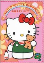 Hello Kitty's Paradise - Vol. 1: Pretty Kitty