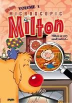 Microscopic Milton - Vol. 1
