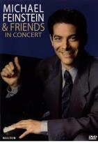 Michael Feinstein & Friends In Concert
