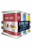 Star Trek: The Original Series - Three Season Pack