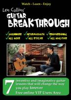 Guitar Breakthrough