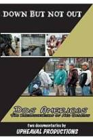 Down But Not Out/Dos Americas: The Reconstruction of New Orleans