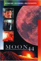 Moon 44