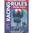 Racing Rules Made Easy 2004