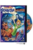 What's New Scooby - Doo? Vol. 3 - Halloween Boos and Clues