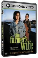 Farmer's Wife: A David Sutherland Film