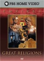 Empires - Great Religions 5-Pack