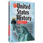Just the Facts: United States History - History and Functions of the Senate