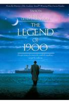 Legend of 1900