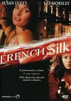 French Silk