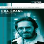 Bill Evans: But Beautiful