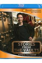 Stories From The Vaults - Season 1