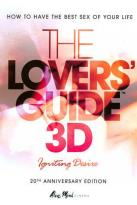 Lovers' Guide 3D: Igniting Desire