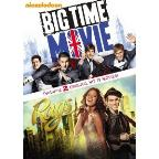 Big Time Movie/Rags