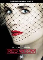 Red Widow - The Complete First Season